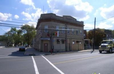 Portuguese Sporting Club - Perth Amboy, NJ