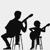 I.R. Guitar Lessons