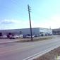 Graybar Electric Supply - West Palm Beach, FL