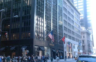 Rolex Watch USA - New York, NY