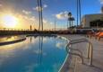 SeaCrest OceanFront Hotel - Pismo Beach, CA