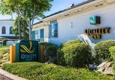 Quality Inn - Santa Barbara, CA