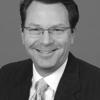 Edward Jones - Financial Advisor: T.R. Campbell