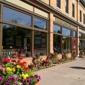 Hoffstot's Cafe Monaco - Oakmont, PA