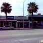 Hair Traffic - Culver City, CA