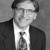 Edward Jones - Financial Advisor: Greg Ketel