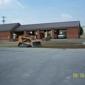 AAA Paving Company - Winston Salem, NC