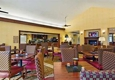 Homewood Suites by Hilton Dulles-North/Loudoun - Ashburn, VA