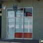 Auto Image Window Tinting - Belmont, CA