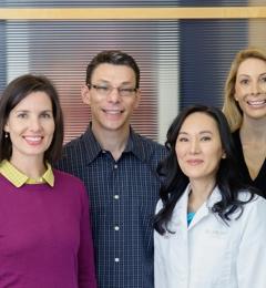 Living Well Institute for Skin and Laser - Beaverton, OR