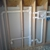 St Louis Licensed Plumber Authority Plumbing and Drain