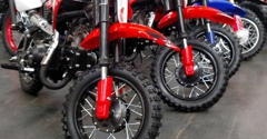 The Quad & Cycle Shop - South Salt Lake, UT
