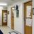 Roscommon Veterinary Clinic