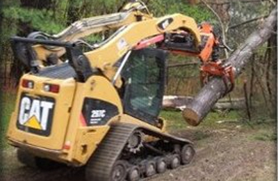 D J's Tree Service & Logging - Colchester, VT