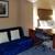 Comfort Inn & Suites San Antonio Near Six Flags - University