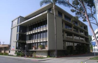 Brett Enz Beebe, DDS - Long Beach, CA