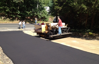 KMS Excavating LLC - Shelton, CT