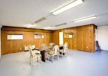 Rodeway Inn & Suites Capri, Butte MT