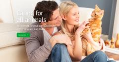 County Line Animal Hospital Inc. - Adkins, TX
