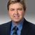 Allstate Insurance Agent: Wesley Parks