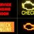 Last Chance Auto Repair For Cars Trucks
