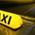 Decatur Taxi Service