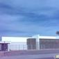 Connolly Middle School - Tempe, AZ