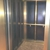 Applied Elevator Svc & Sales