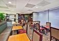 Best Western Dulles Airport Inn - Sterling, VA