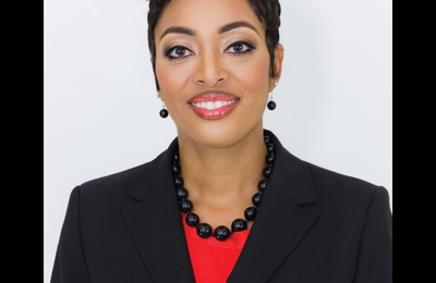 Shametria Dixon - State Farm Insurance Agent - Conyers, GA