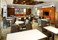 Residence Inn by Marriott San Antonio Six Flags® at The RIM - San Antonio, TX
