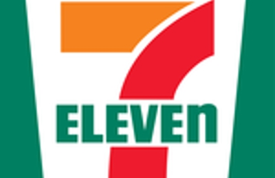 7-Eleven - Ocoee, FL