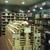 Warsaw Wine Spirits