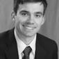 Edward Jones - Financial Advisor: Kyle T Abeln - Forest Grove, OR