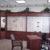 Procare Vision Center