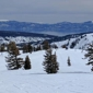 Squaw Valley Alpine Meadows - Olympic Valley, CA