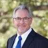Scott Gailey - Ameriprise Financial Services, Inc.