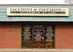 Facchini & Facchini PC - Springfield, MA