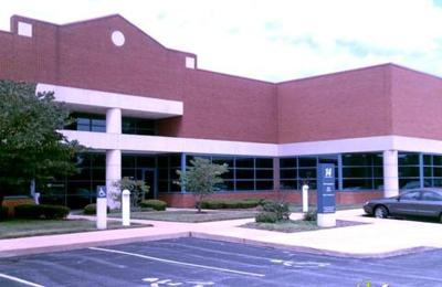 Waites Co Inc - Fenton, MO
