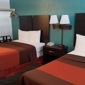 Saharan Motor Hotel - Los Angeles, CA