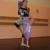 Art of Dance Studio