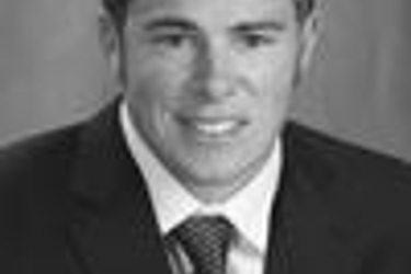Edward Jones - Financial Advisor: Matthew S Dollins