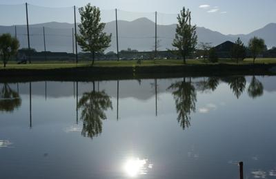 Remuda Golf Course 2600 W 3500 N, Ogden, UT 84404 - YP.com