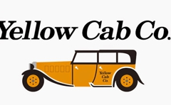 Yellow Cab Company of Connecticut