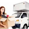 Avto Transportation Moving Company