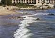 Monterey Bay Inn - Monterey, CA