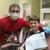 Family Dentistry of San Antonio - De Zavala