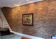 Craft PRO Masonry Restoration Corp - Glenside, PA