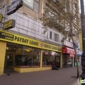 CVS Pharmacy - San Francisco, CA