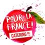 Pour la France Catering Inc